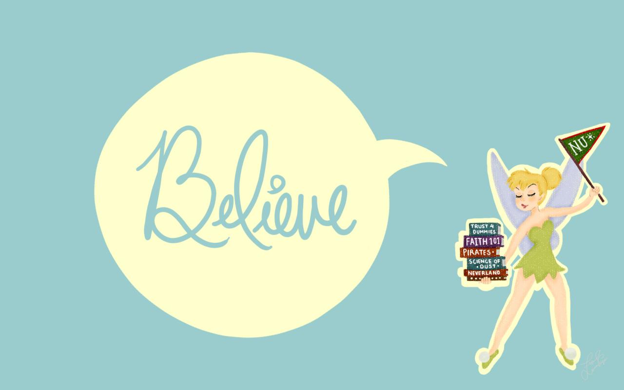 Tangled Disney Quotes Creations Fanart Pixar Rapunzel Peter