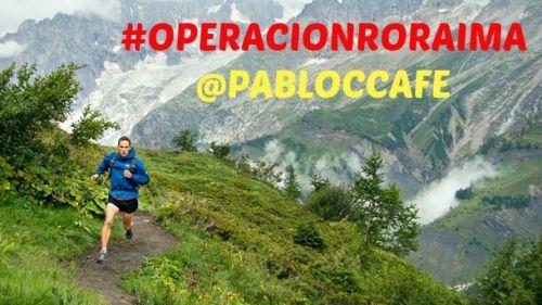 You can help me Win #operacionroraima @pabloccafe