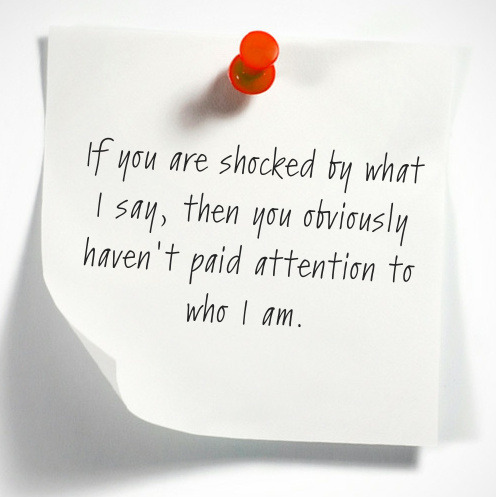 I love this quote and recitethis.com (and I am not a Pinterest quote type person at all). I Posted about recitethis.com here. I'm seeing quotes all over Facebook that need this generator. I've gotten messages from a few people about how hard they work creating their own graphics for quotes and how not everyone uses recitethis.com I know, but this is a fun and easy way to do it!