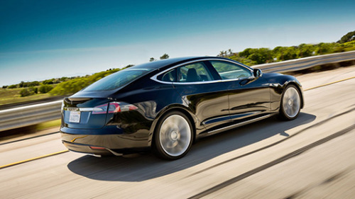 North Carolina legislation would ban Tesla sales If proposed legislation in the state is passed, automakers will not be allowed to sell directly to consumers.