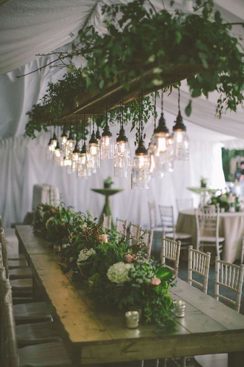 Bohemian wedding ideas tumblr junglespirit Image collections