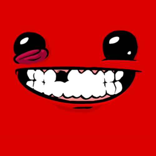 Super Meat Boy sale on Xbox live arcadePicked up Super Meat Boy for 600ms points (down from 1200) over the holidays after watching Indie Game: The Movie. Amazing game, even though it can get pretty fucking annoying at times!