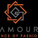 glamourafashion