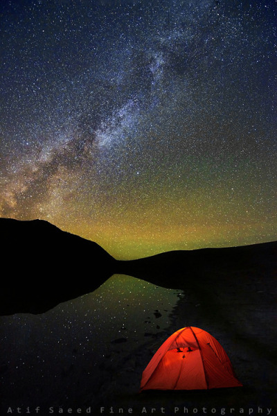 brutalgeneration:  By M Atif Saeed  take me here.
