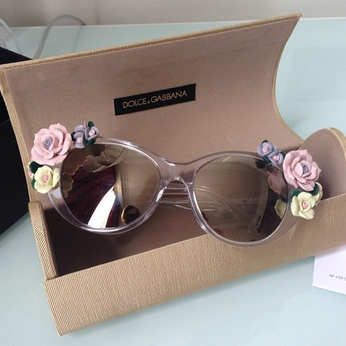 dolce & gabanna luxury sunglasses