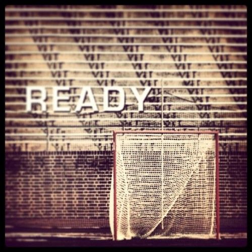 cstaniscia:  So stoked #ncaa #lacrosse is finally here! #lax #collegelacross #uva #wahoos  yesssss first division one game sunday!!!! :)