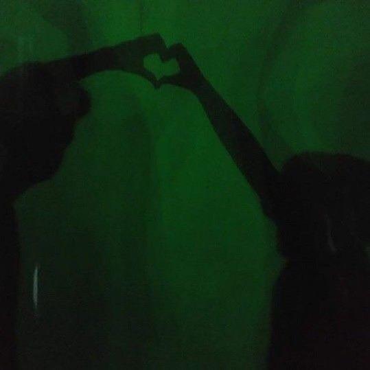 #couple#love#heart#cute#girl#boy#green#shadow#shadows#silhouette#silhouettes#pictures#picture#photography#photo#photos#photographs#indie#grunge#alternative#aesthetic#dark aesthetic#dark#darkness#dark grunge#grunge aesthetic#alternative grunge#broken#sad#depression
