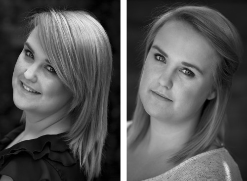 Some more headshots from the last shootCanon EOS 5D MKII - Canon EF 70-200 f/2.8L IS II USM
