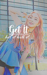 Quelques avatars de Jung Eun Woo, pour Jung Eun Woo~ Tumblr_pcxq5vUICN1uxvvc4o1_250