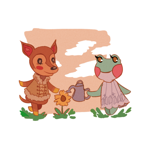 acpc acnl animal crossing my faves theyre wlw sakdaskdas doodles