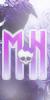 MH RPG -hermana- YRnvP2
