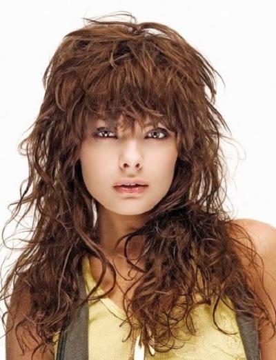 coiffure femme 2014 old school : A voir sur http://www.coiffure-femme ...