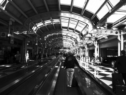 O'Hare on Flickr.