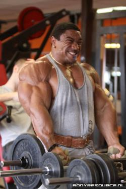 my boy Roelly Winklaar  [view all posts of Roelly]