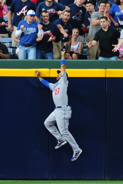 "Kemp says ""no."" #Dodgers"