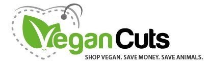 Want an all-vegan shopping experience? Vegan Cuts is where it's at! I've gotten bags, jewelry, food, and now I'm signed up for their monthly snack box (which I've heard is getting BIGGER but if you join now you can lock in the $19 price!). Also just announced is your last chance to get the new vegan fashion magazine, Laika, at a discounted price!  Click the pic above to join up to shop :)