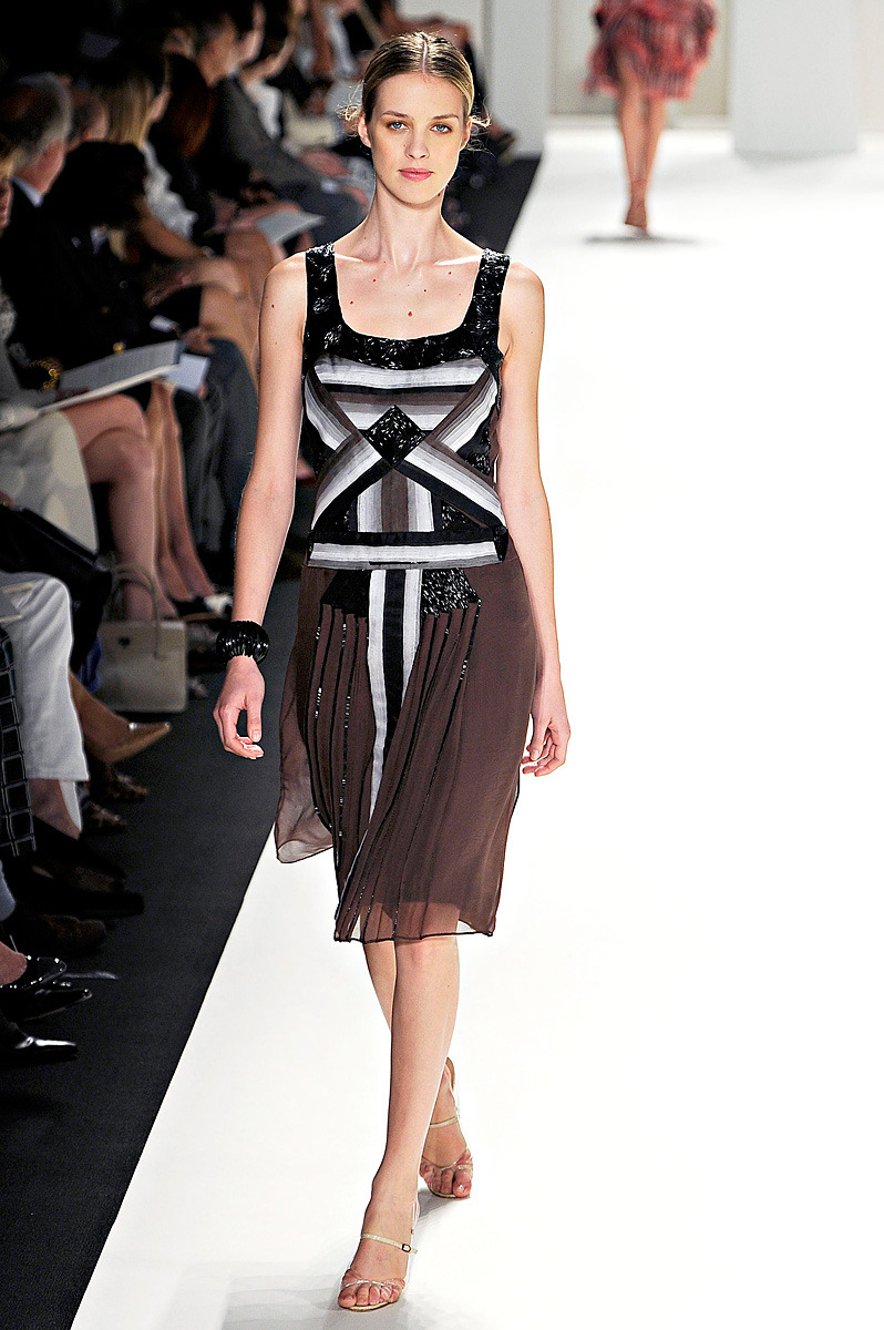 Carolina Herrera source: http://coolechicstylefashion.blogspot.it/