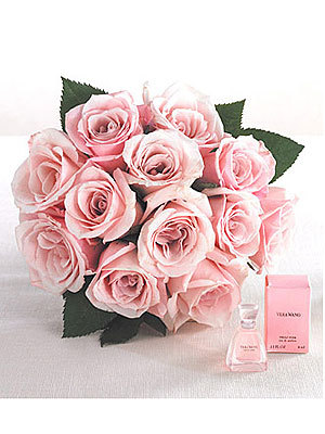 10 Best Valentine s Day Perfume Deals from couponsdaily.tumblr.com