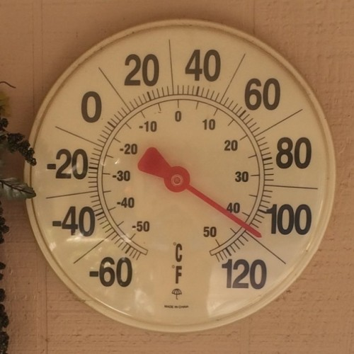 It's #hot in #citrusheights #norcal #eastsideofsacramento #sacramento #california #heatwave #lordyitshot