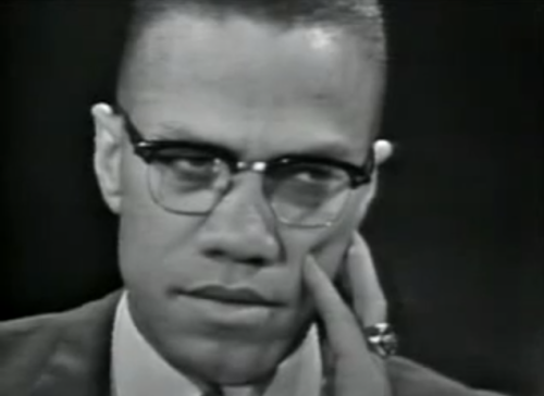 "blunthought:  ""you're dreaming, I haven't got time for dreams..""  