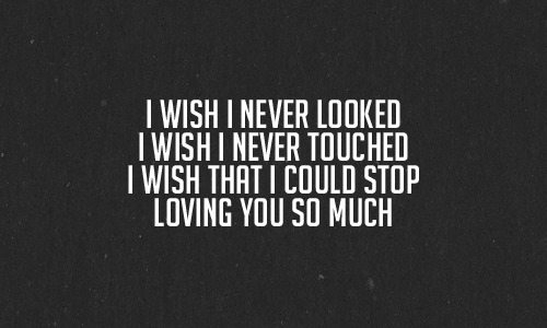 gnesh:  My favourite part of the song | via Tumblr on We Heart It - http://weheartit.com/entry/61446266/via/agnesh Hearted from: http://myfavouritepartofthesong.tumblr.com/post/50421373745