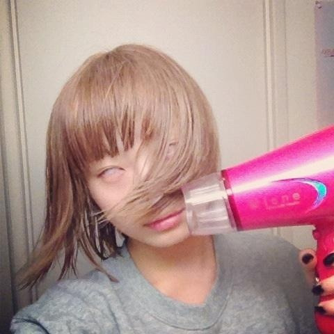 Kyary pamyu pamyu is kinda amazing…