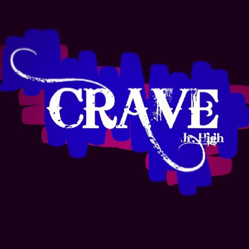 #CRAVE #jrhigh is kicking off tonight @ 7 PM at Bread of Life  (at Bread of Life)
