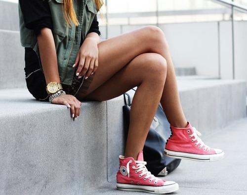 For wonderful girls)))