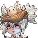 dapperbees