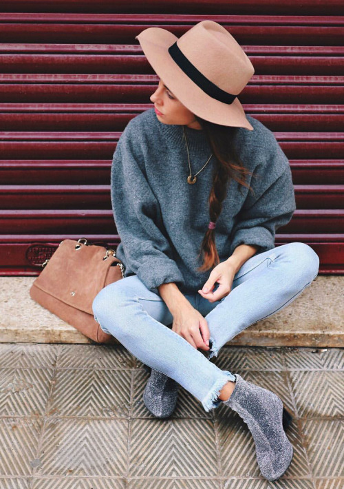 elegance-fashion: