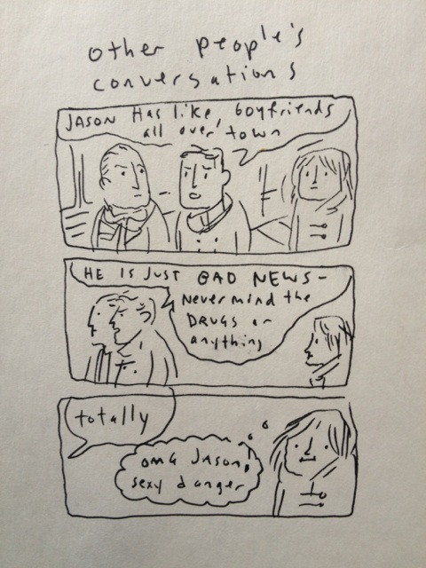beatonna:  Jason!