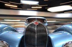 suhbjektiv:  1936 Bugatti Type 57SC Atlantic (via motoriginal)