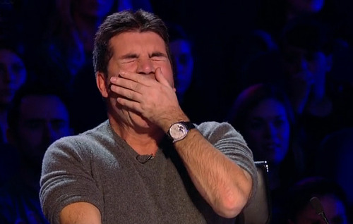 HD Quality Screen Grabs / Photo Recap of Britain's Got Talent - Click here for LOTS more!