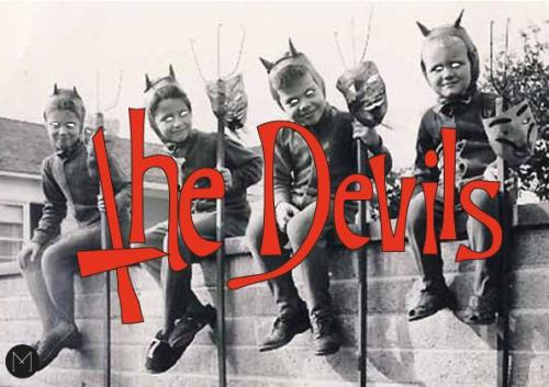 manoplarealccs:  The Devils
