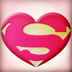 #Happy #MothersDay to all the #SuperMom's out there! #Enjoy your #special day!
