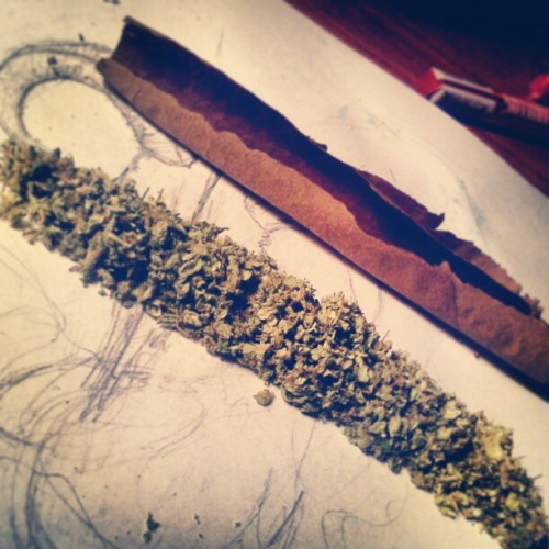 #weed #dank #trippy #blunt #hightimes #420 #weedstagram #marijuana #funny #green