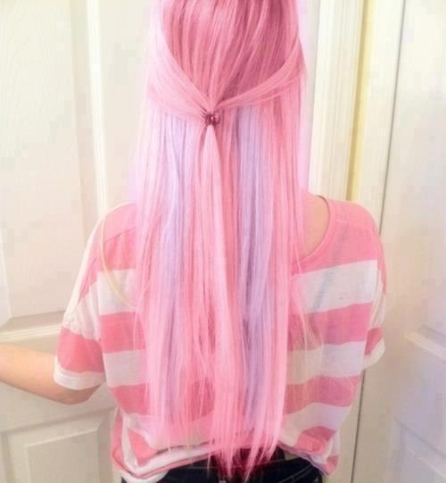 cunt-fuck-shit:  Beautiful Hair! on We Heart It - http://weheartit.com/entry/46367381/via/cuntshitfuck