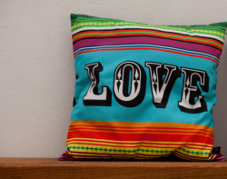 Pillow talk ~ All we need is Love
