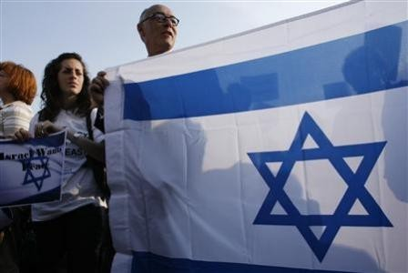 Will Boycotting Israel and Its Companies Advance Talks? http://www.ibtimes.co.uk/articles/440089/20130227/george-galloway-israel-palestine-oxford-university-student.htm