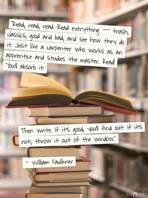 Writing Quotes Tumblr quotes about writing o...