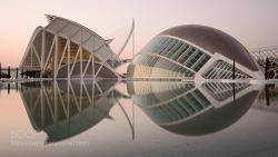 Architectural Pacman - brunaita - http://ift.tt/1HJz662