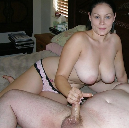 ex wife nude naked
