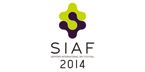 "Official website for 2014 Sapporo International Art Festival launchedThe city of Sapporo strives to further familiarize art and culture among city residents, support spiritually rich lives in the city, and create new businesses and lifestyles that fully utilize the many resources Sapporo has to offer such as its unique history, culture, natural environment, IT, and design. As a way to show the world the many charms and attractions of Sapporo, we will organize the International Art Festival in 2014 as part of the activities conducted under the ""Creative City Sapporo"" initiative.The website will provide the latest news on the 2014 Sapporo International Art Festival (Guest Director, Ryuichi Sakamoto), including information on artists, events and art projects.via http://www.smal.jp/en/projects/page.php?id=90"