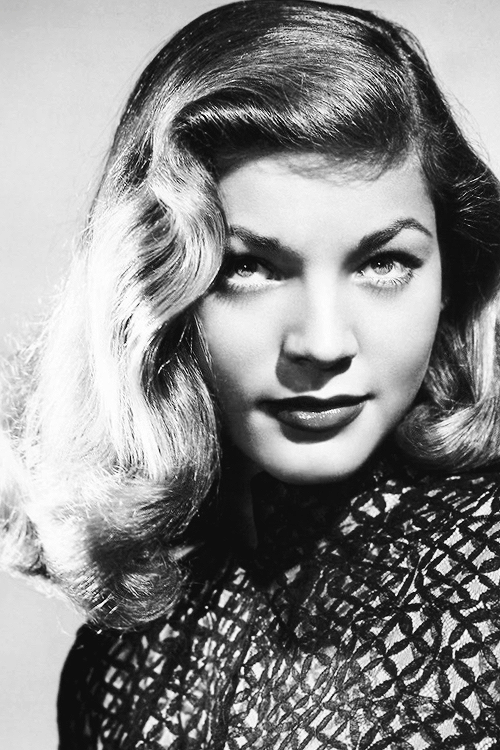 "Lauren Bacall   September 16, 1924 – August 12, 2014 ""Imagination is the highest kite that can fly"""