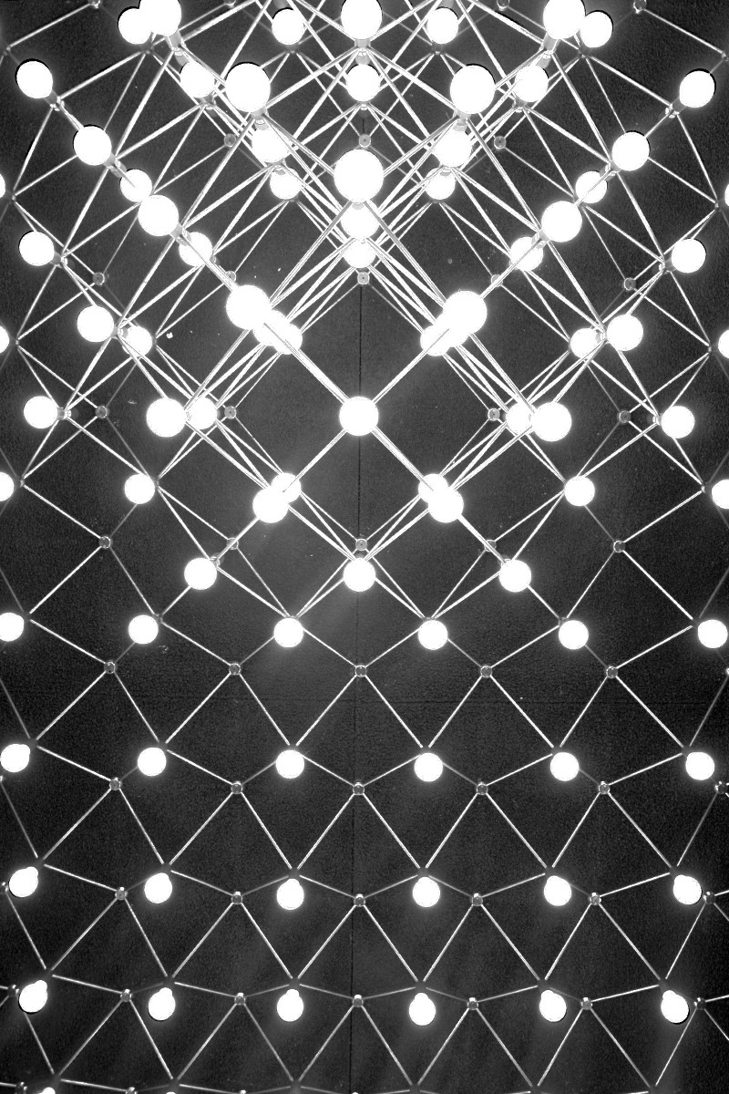 light structures in mannheim/germany.  more photographs on my photo blog.