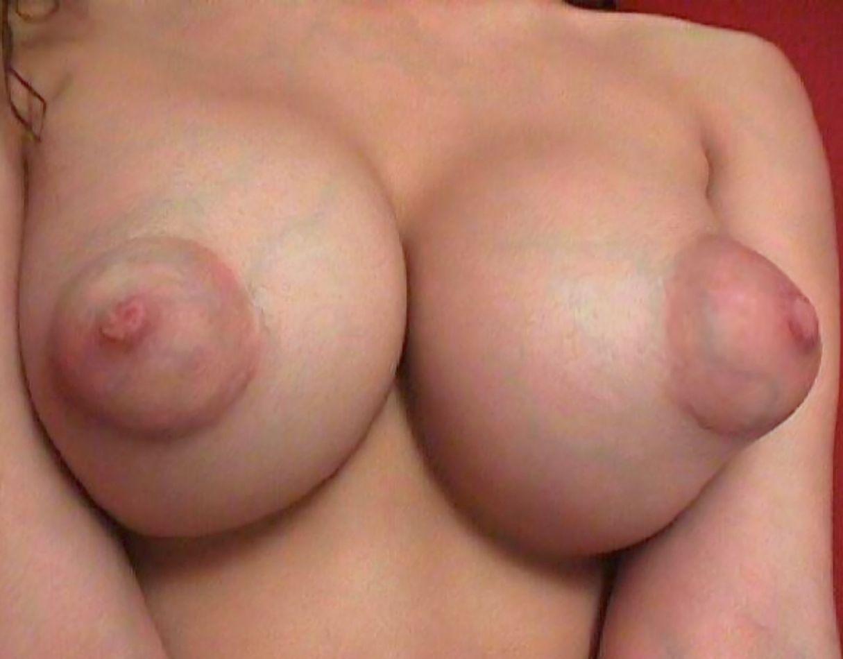 Фото грудь с маленькими сосками 25 фотография