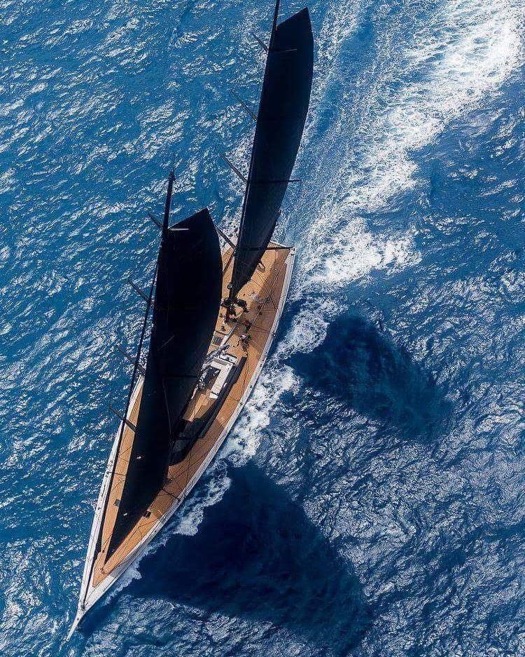 yachtmasters:  Salt Water 😆 📷 Studio Borlenghi by straorza