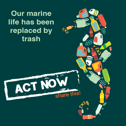 greenpeaceph:  Stop trashing our oceans now!We must act to make sure that human activities are sustainable, that they meet human needs of current and future generations without causing harm to the environment. http://bit.ly/defendoceans