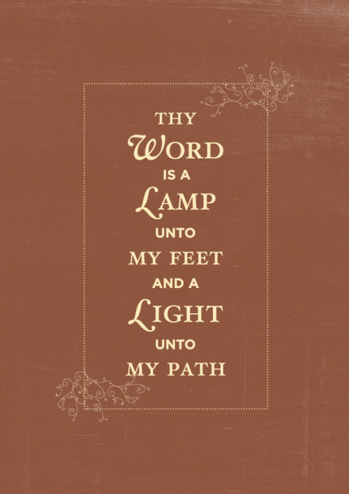 "the-worship-project:  Thy Word - Amy Grant + Michael W. Smith (Myrrh) [ 1984 ] From the album ""Straight Ahead"" by Amy Grant 23 / 365 *Click here to visit ""The Worship Project!"""