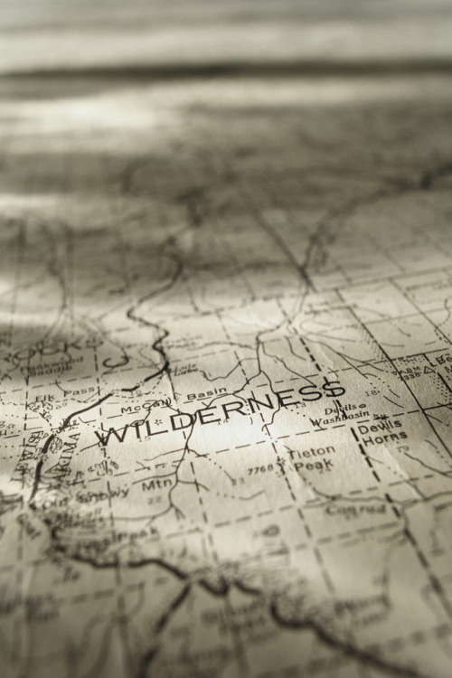 the-grey-pilgrim:  maps